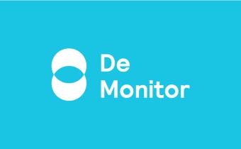 LOPEC in maart op tv bij 'De Monitor'