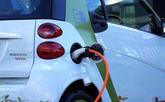 Ambassadeurs en beheerders elektrische deelauto's gezocht