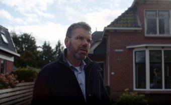 Reportage EenVandaag over energietransitie Loppersum