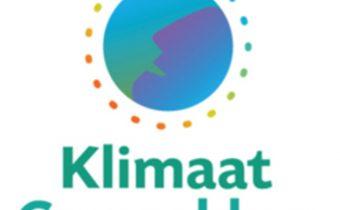 Workshop Klimaatgesprekken start 12 oktober in Garrelsweer